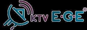 KTV EGE
