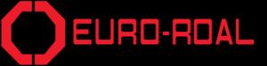 EURO-ROAL